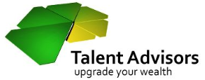 Talent Advisors